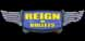 Reign of Bullets cd key best prices