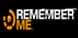 Remember Me Xbox 360 cd key best prices