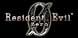 Resident Evil 0 HD Remaster cd key best prices