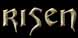 Risen Xbox 360 cd key best prices