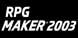 RPG Maker 2003 cd key best prices