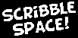 Scribble Space cd key best prices