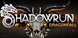 Shadowrun Returns Dragonfall cd key best prices