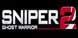 Sniper Ghost Warrior 2 PS3 cd key best prices