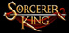 Sorcerer King cd key best prices