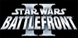 Star Wars Battlefront 2 cd key best prices