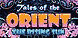 Tales of the Orient The Rising Sun cd key best prices