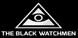 The Black Watchmen cd key best prices