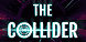 The Collider cd key best prices