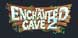 The Enchanted Cave 2 cd key best prices