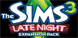 The Sims 3 Late Night cd key best prices