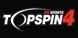 Top Spin 4 PS3 cd key best prices