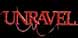 Unravel Xbox One cd key best prices