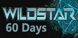 Wildstar 60 Days cd key best prices