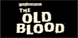 Wolfenstein The Old Blood PS4 cd key best prices
