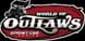 World of Outlaws Sprint Cars Xbox 360 cd key best prices
