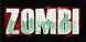 Zombi cd key best prices
