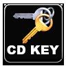 Steam key