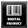Code Digital