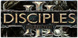 Disciples 3 Resurrection cd key best prices