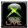 code XBox One
