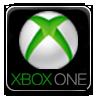 Xbox One Spel
