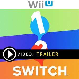 Koop 1-2 Switch Wii U Download Code Prijsvergelijker