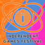 2020 Independent Games Festival Awards finalisten onthuld
