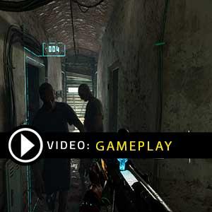 2084 Gameplay Video