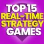 Beste deals op RTS Games (augustus 2020)