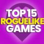 Roguelike Games Maandelijkse Update (augustus 2020)
