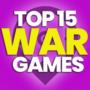 15 van de beste oorlogsspelen en vergelijk prijzen