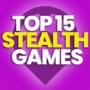 15 van de beste Stealth Games en vergelijk prijzen