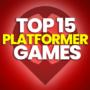 15 van de beste Platformer Spellen en Vergelijk Prijzen