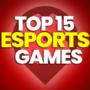 15 van de beste eSports-spellen en vergelijk de prijzen