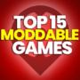 15 van de beste Moddale-spellen en vergelijk de prijzen