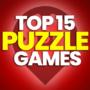 15 van de beste puzzelspellen en vergelijk de prijzen