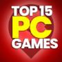 15 van de beste PC-spellen en vergelijk prijzen
