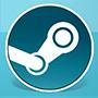Hoe activeer je de cd-sleutels op Steam