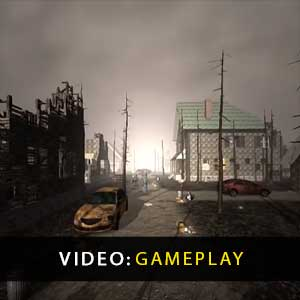 7 Days to Die Gameplay Video