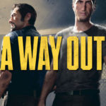 A Way Out Friend Pass Available For Numerous Friends