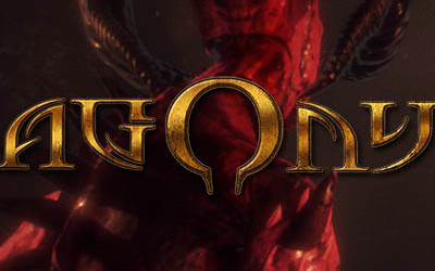 Agony Delayed To An Unknown Date