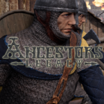 Ancestors Legacy And Kingdom Come: Deliverance Join Forces For A Surprise