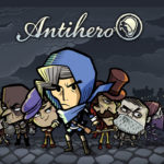 Antihero Release Date Changed, Will Release Two Days Earlier