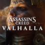 Assassin's Creed Valhalla World Premier Trailer onthuld