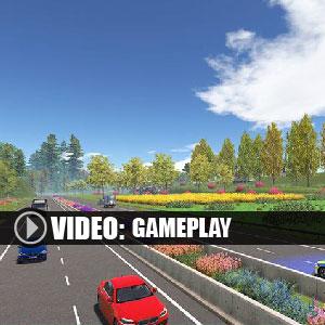 Koop Autobahn Police Simulator 2 Cd Key Compare Prices Cdkeynl Nl