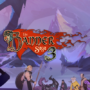 Most Important Change In Banner Saga 3