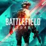 EA kondigt Battlefield 2042 in juni aan, en lanceert in de vakantie van 2021