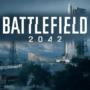 Battlefield 2042 – Gratis Game Mode Battle Royale
