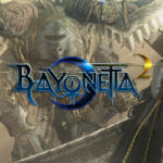 Nintendo Switch Version of Bayonetta 2 Available